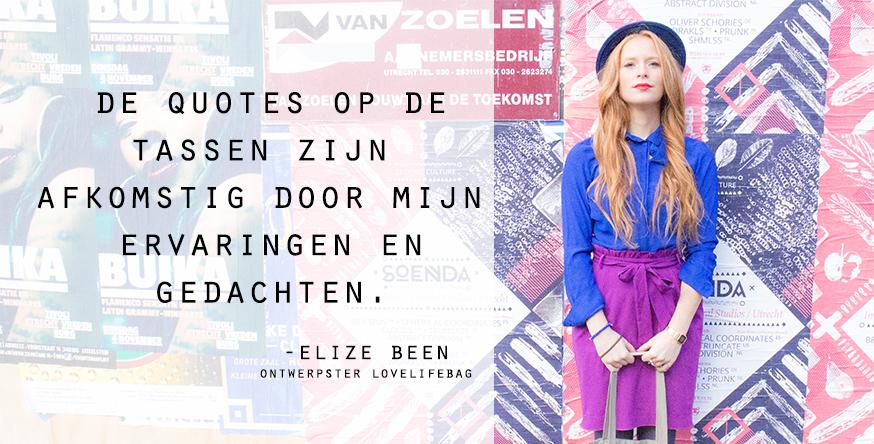 quote-Elize